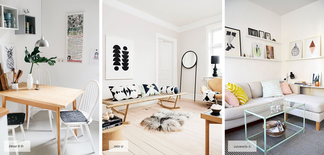 studio h rtie d coration scandinave studio h rtie. Black Bedroom Furniture Sets. Home Design Ideas
