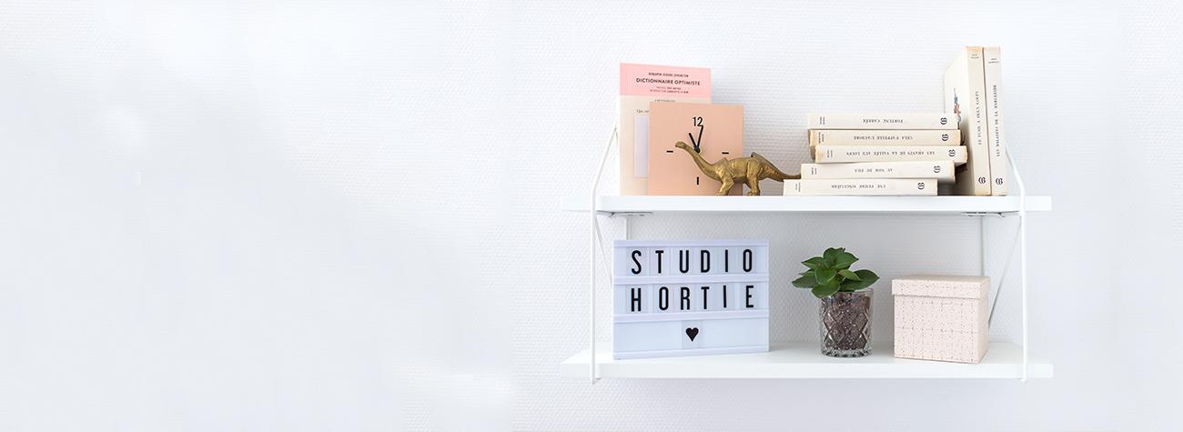 studiohortie_déco