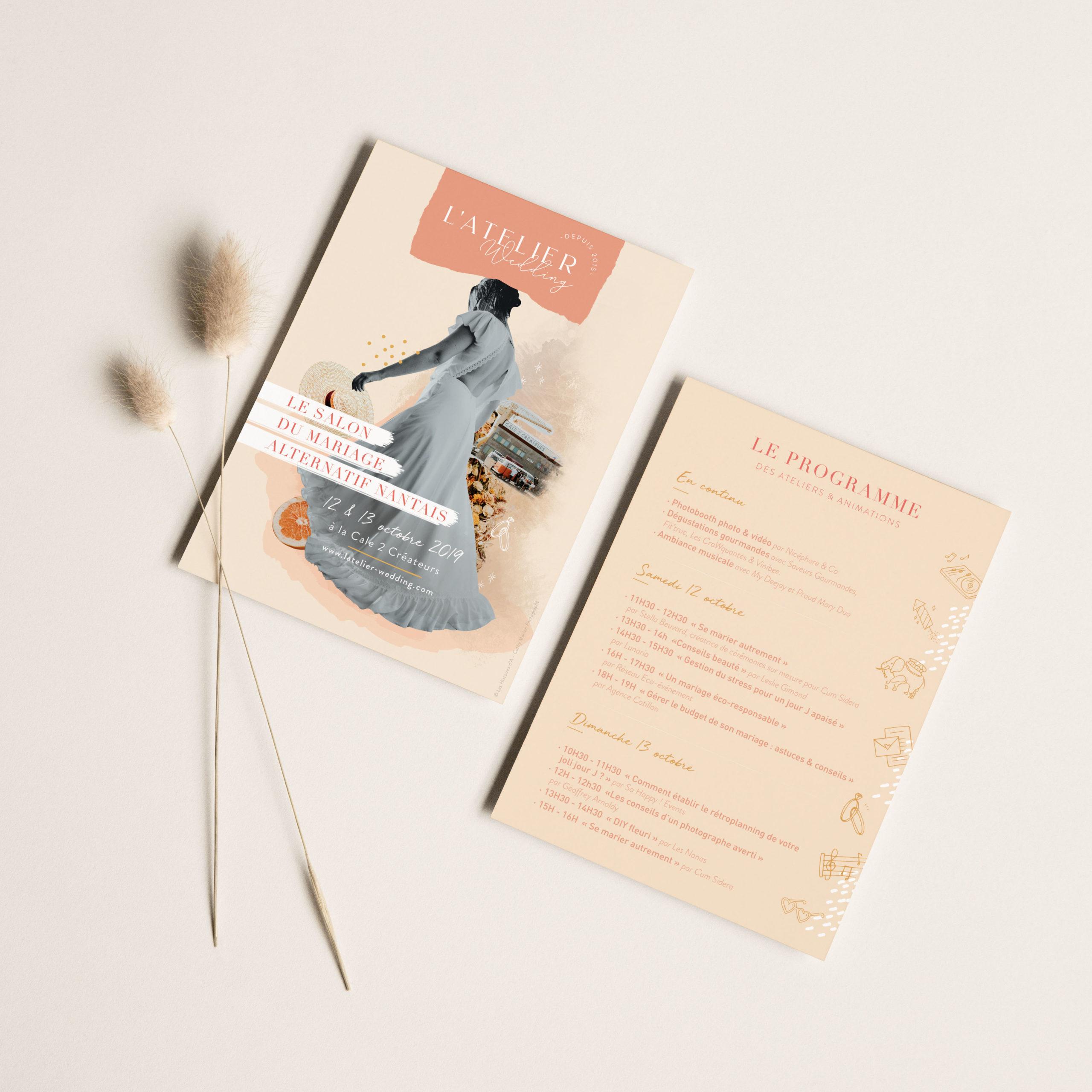 atelier_wedding