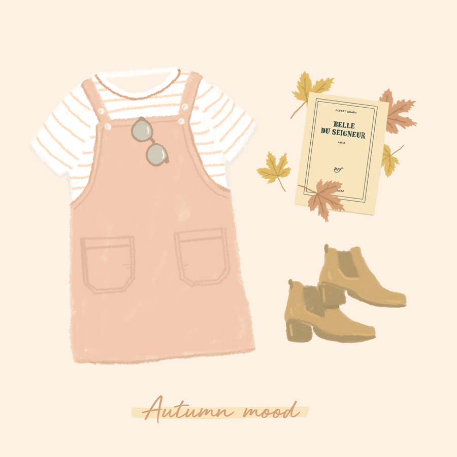autumn_mood_studiohortie
