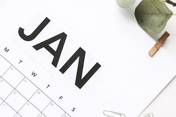 Freelance : s'organiser et gérer son temps