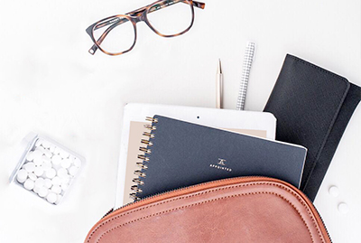 Se lancer en freelance : les bonnes pratiques